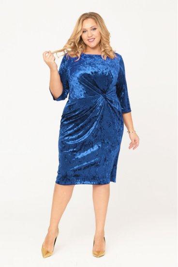 Платье Купить В Москве В Наличии