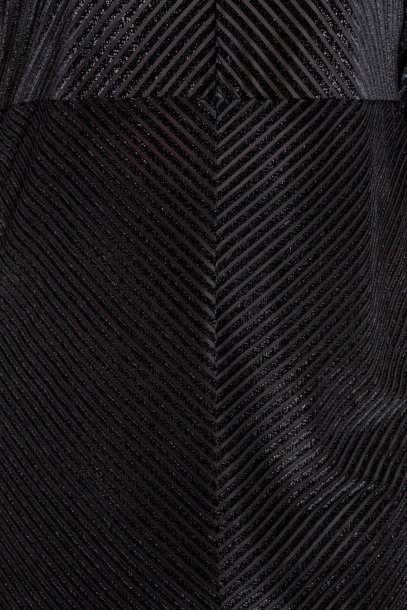 Туника Веста (черный)
