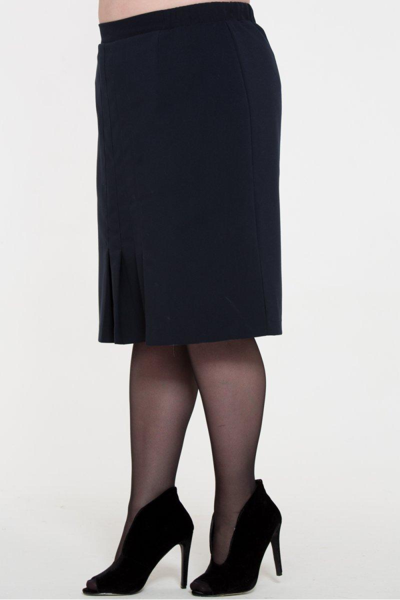 Юбка Дороти (черный)
