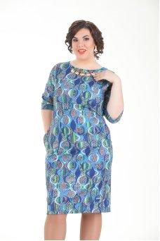 Платье Лотти (геометрия)