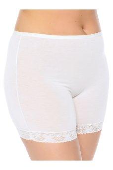 Панталоны жен. (белый)