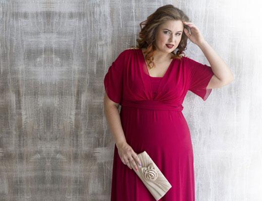 Интернет магазин женской одежды больших размеров Юнигма e015faec4e2
