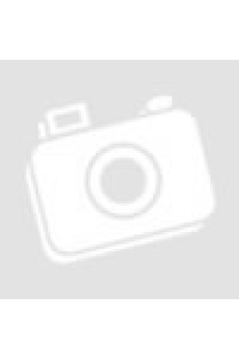 Блузка Азбука (красный 632)