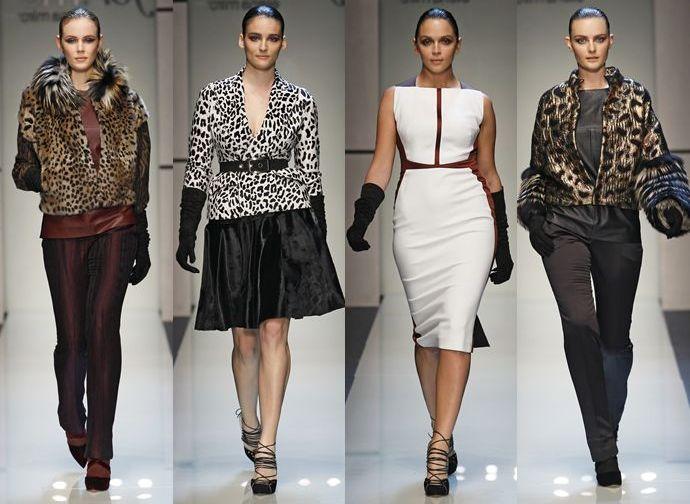 4b3a0156d865 Турецкая одежда для полных: традиции качества и стиля